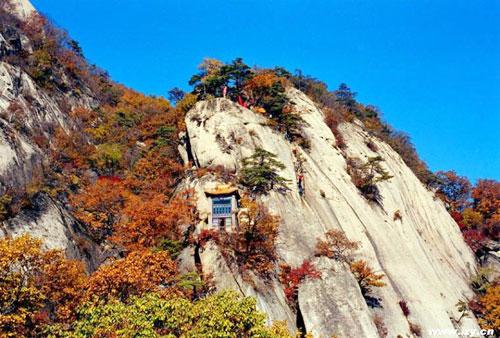 丹东旅游网_丹东旅游|丹东旅游宝贝|朝鲜旅游景点攻略数码6.0攻略图片
